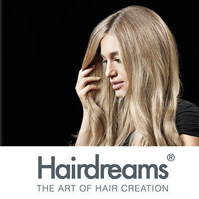 Hairdreams_4